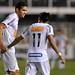 Alan Kardec e Neymar