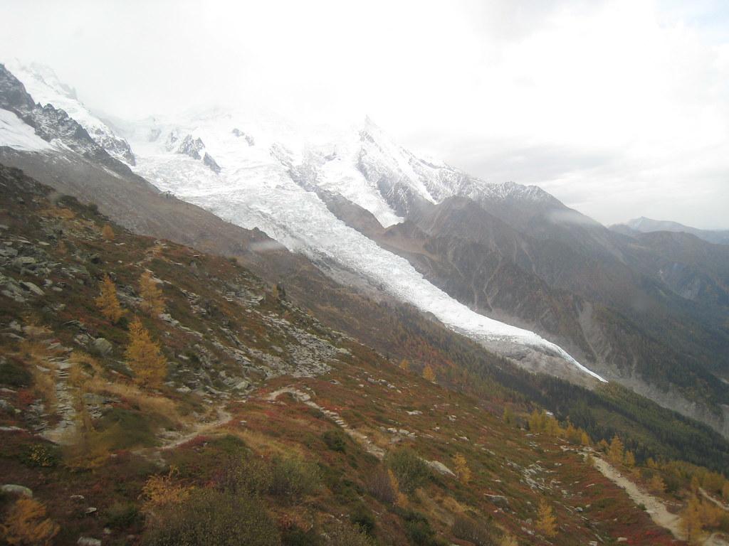 12 aiguille du midi chamonix mont blanc aiguille du midi flickr
