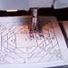 Paper Pieced Pineapple Pincushion Tutorial