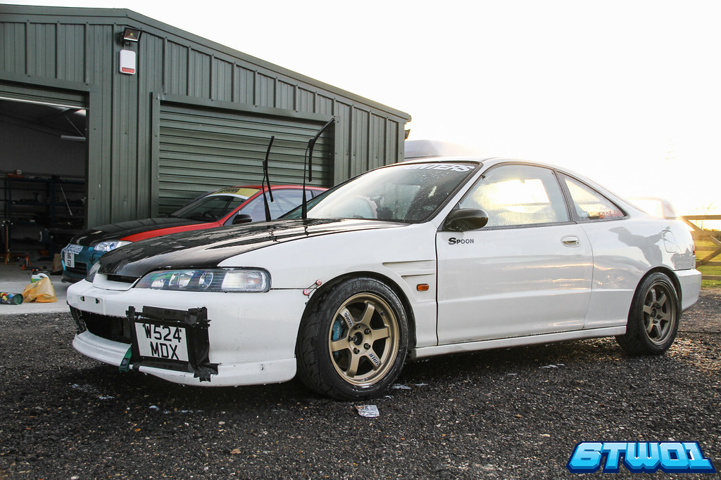 Other side Dan DC2