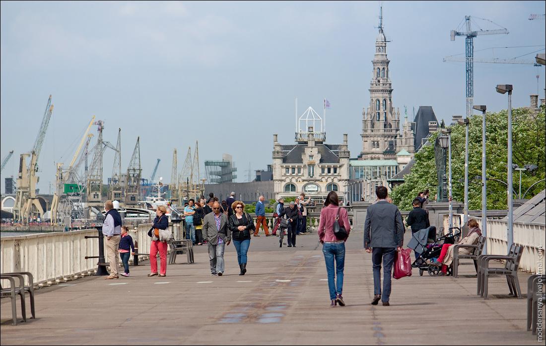 Antwerp-18