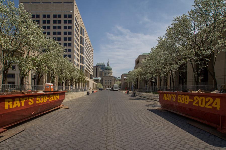 Indianapolis_002