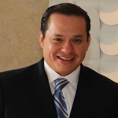 Carlos Delgado, Xerox