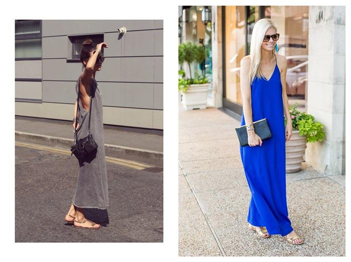 maxi-dress-inspiration-street-style-34