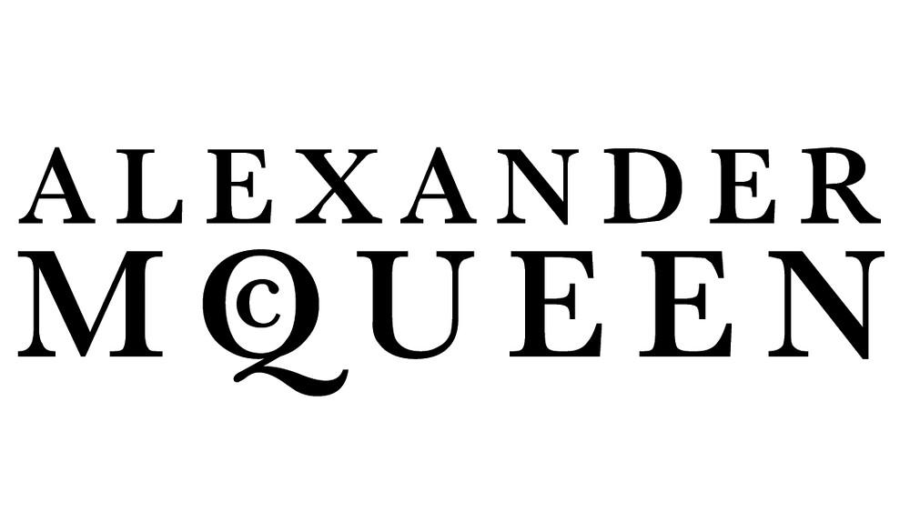 4 - Alexander McQueen