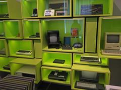 Computer Museum Berlin