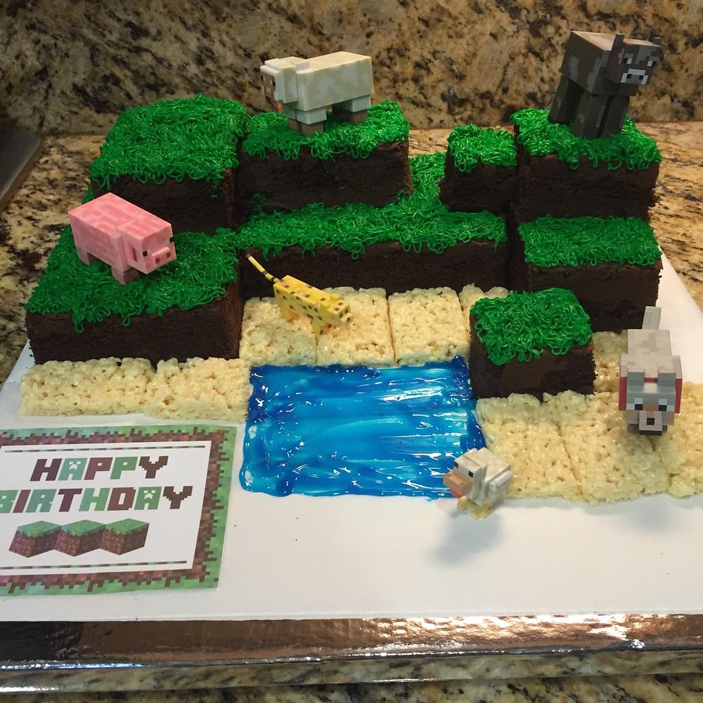 minecraft_cake_1