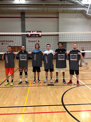 Men's Volleyball_What will Nolan injure