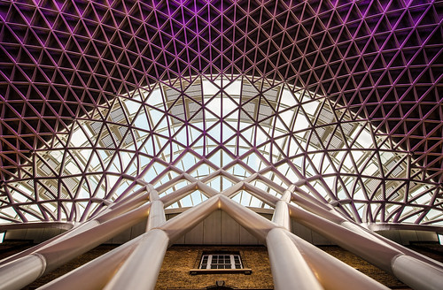 Kings Cross | by vulture labs