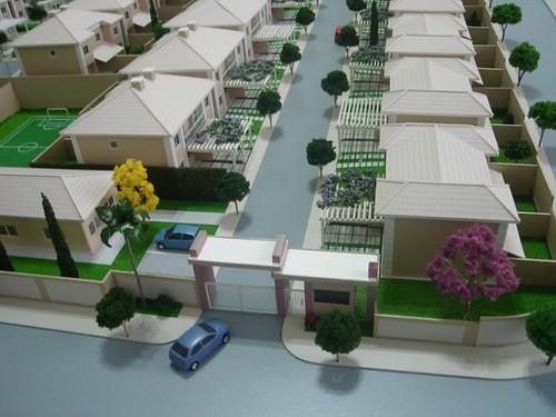 Condominio Montpelier2