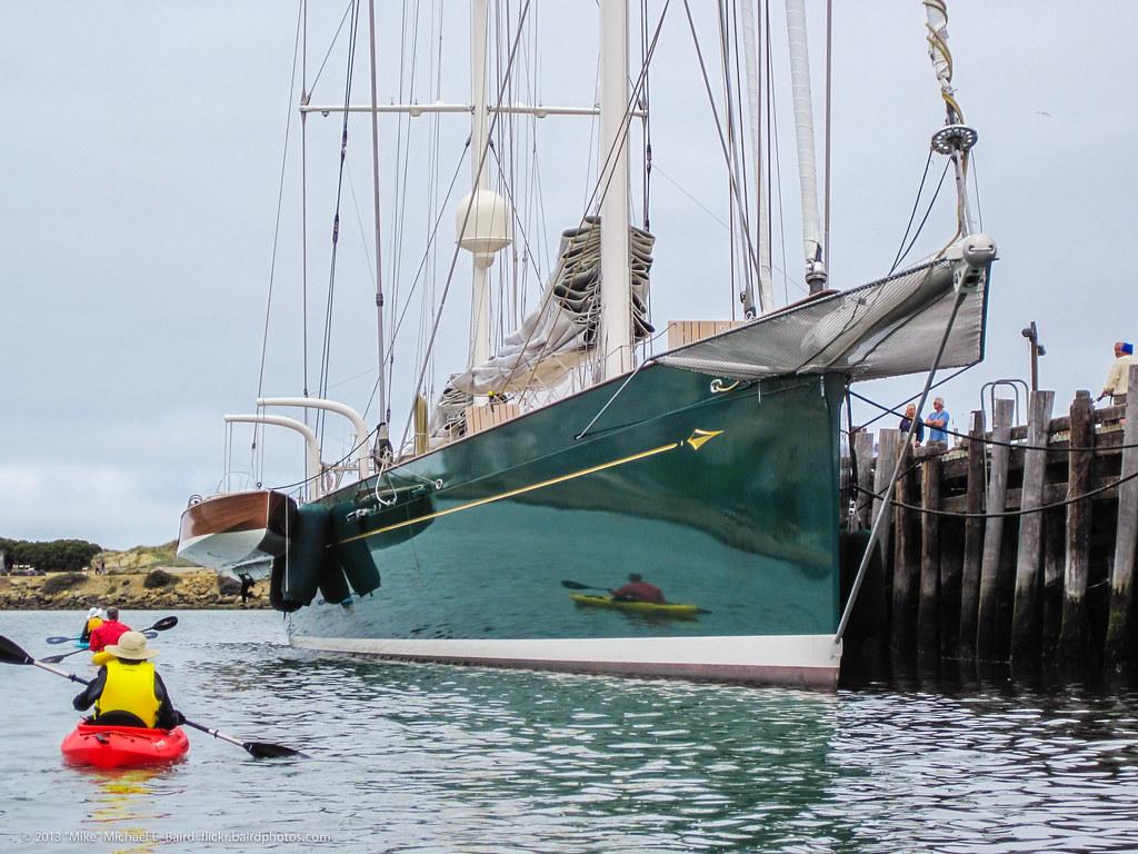 hetairos 219 u2019 sailing yacht