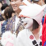 kandamatsuri2015_05_09-30