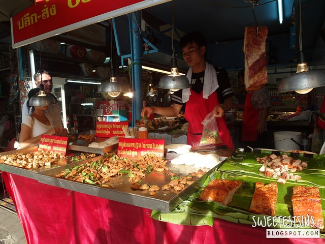 chatuchak market blog (4)
