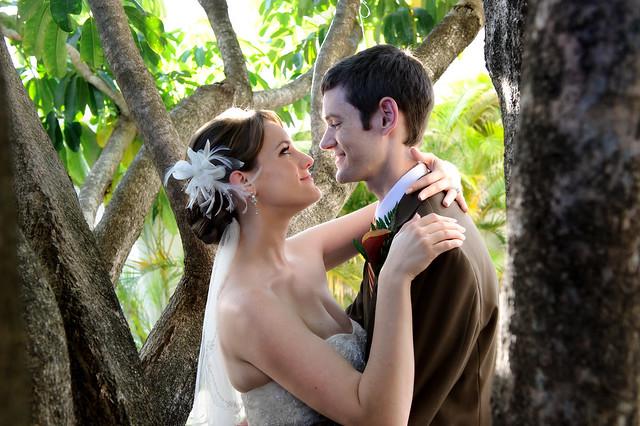 Marcie and Joe Wedding F0239
