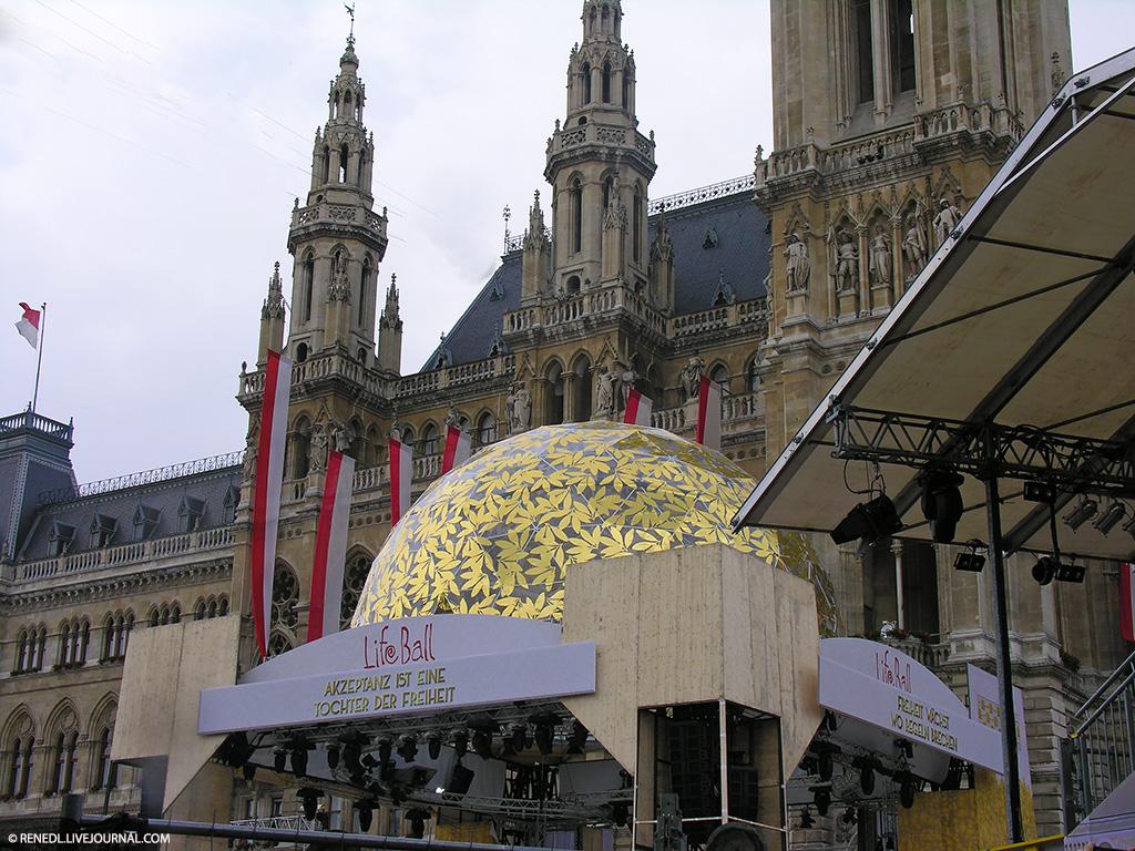 Vienna 14.05 Renedl 3