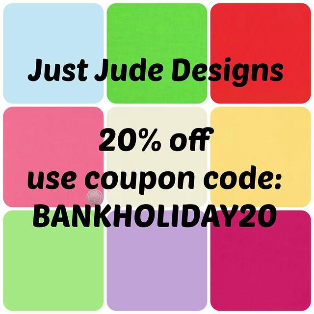 bank holiday Monday May15