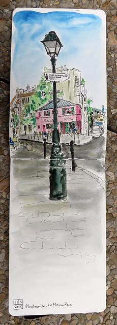 2015_05_11_Montmartre 2