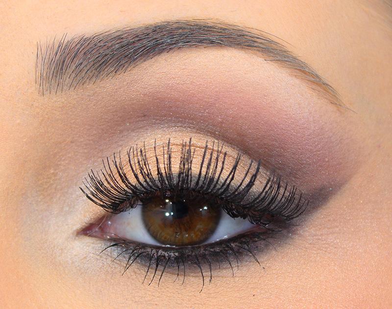 1-maquiagem inverno 2015 jana taffarel blog sempre glamour