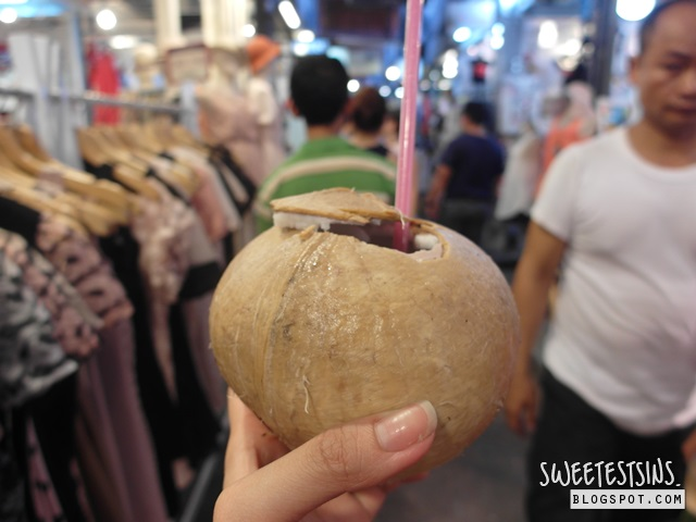 chatuchak market blog (17)