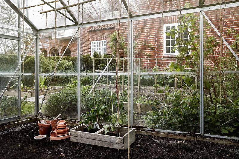 02-jardines