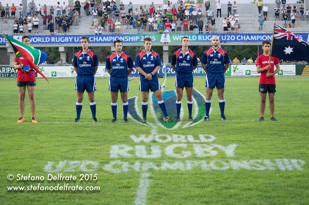 Image Result For Rugby Championship