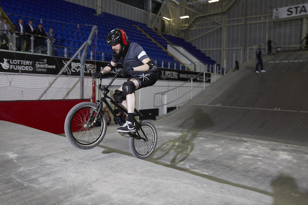 ian-james-bmx-manchester-track-jools-walker