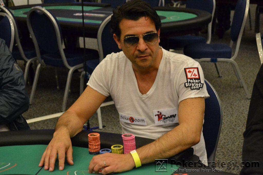 Israeli poker tour 2016 casino mit paypal bezahlen
