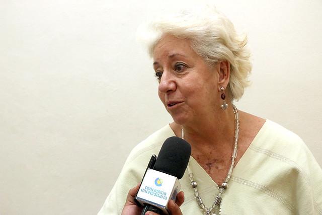 Playas mexicanas en riesgo de desaparecer: Dra. Patricia Moreno