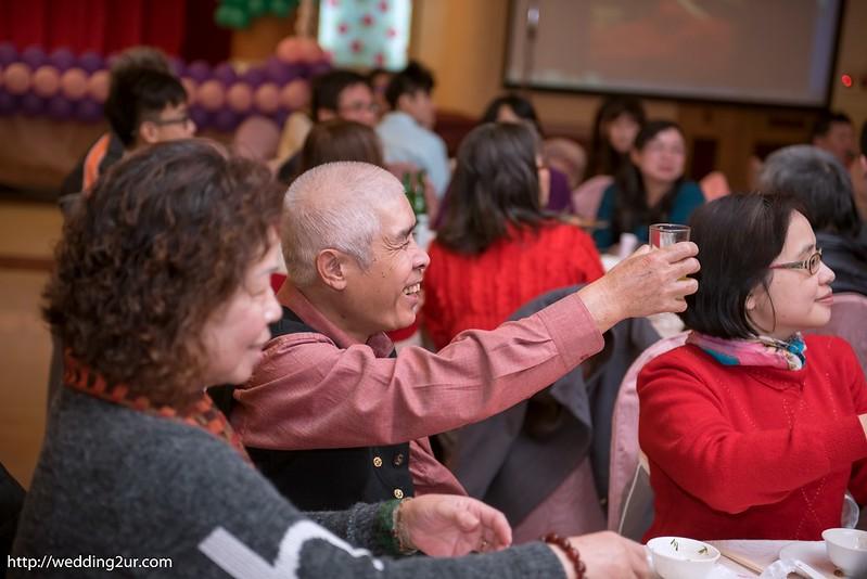 [婚攝]@港南風景區餐廳_118肇康&嬿蓉 訂結婚宴