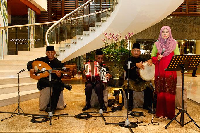 ramadhan-buffet-2015-eccucino-prince-hotel-kl