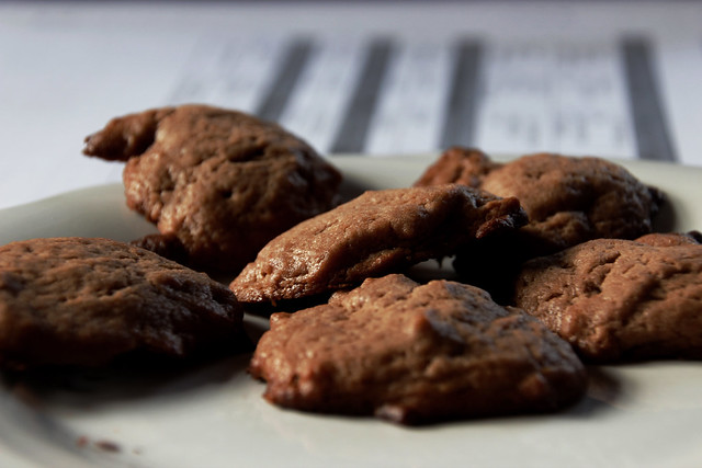 cookies #1