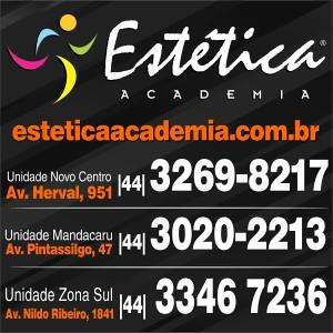Banner - 011431018338