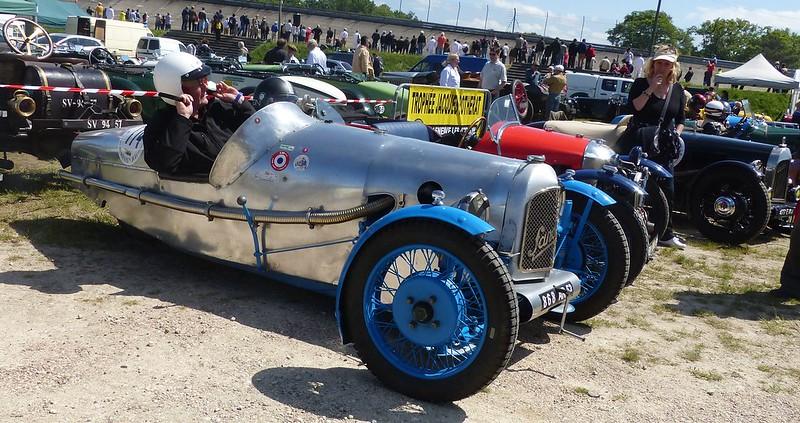 Sandford 868 AR 53 - Vintage Revival 2015 17561218441_d5ffd88ac6_c