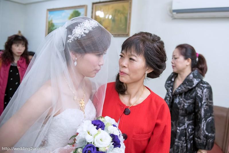 [婚攝]@港南風景區餐廳_067肇康&嬿蓉 訂結婚宴