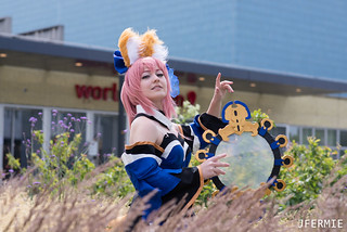 Tama-chan_Cosplay_West_12