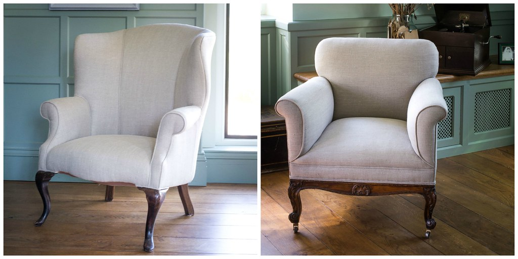 chairmakeover2