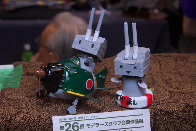 Shizuoka-Hobby-2015-244