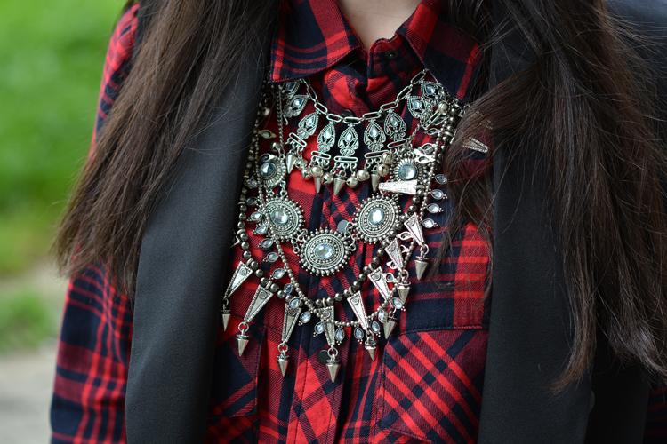 Zara_ootd_outfit_tarta_leather_como_combinar_michael_kors_05