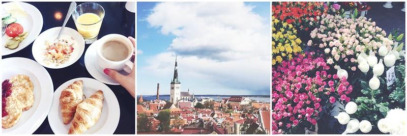 Tallinn3 Collage