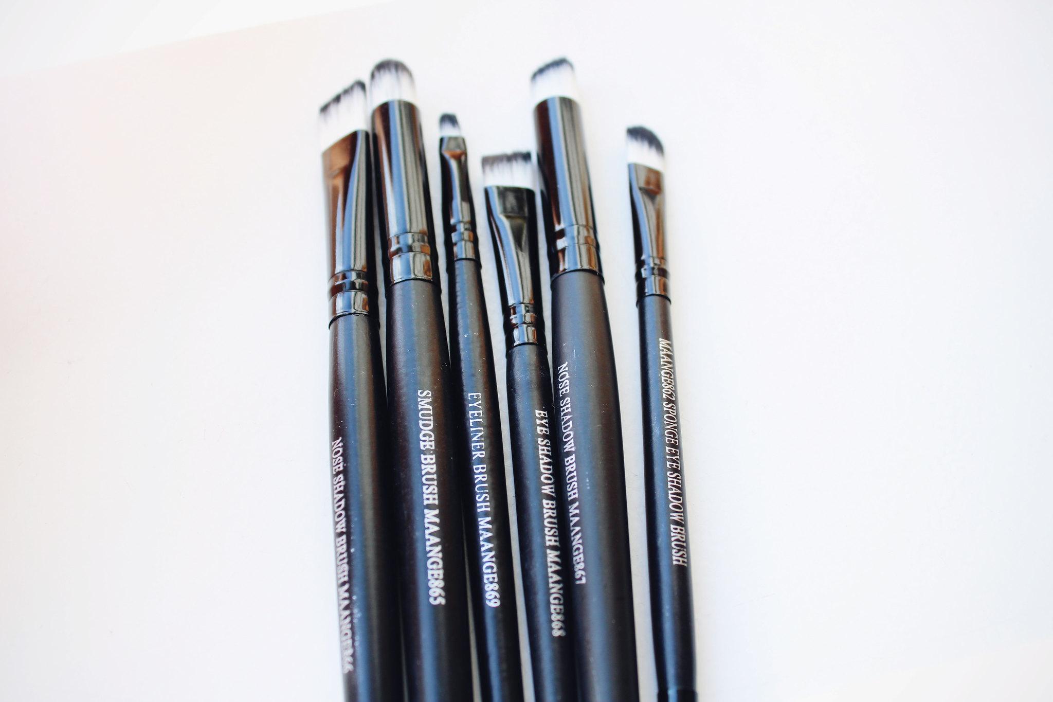 eye-shadow-brushes-ebay