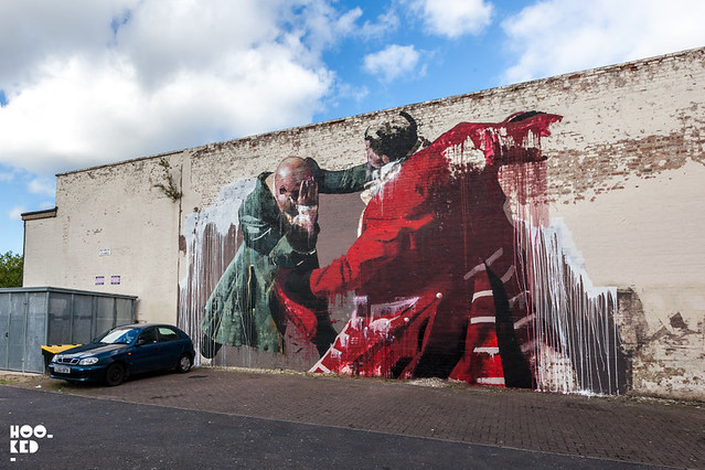 Conor_Harrington Mural in Walthamstow_HOOKEDBLOG_7866_PHOTO_©2015_MARK_RIGNEY