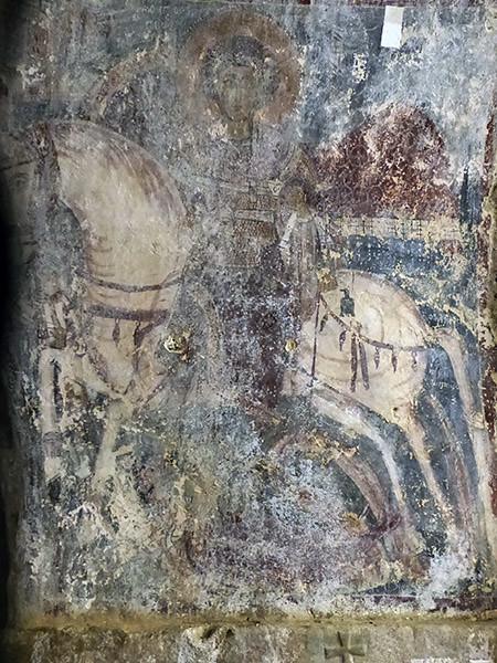fresque drosiani 1