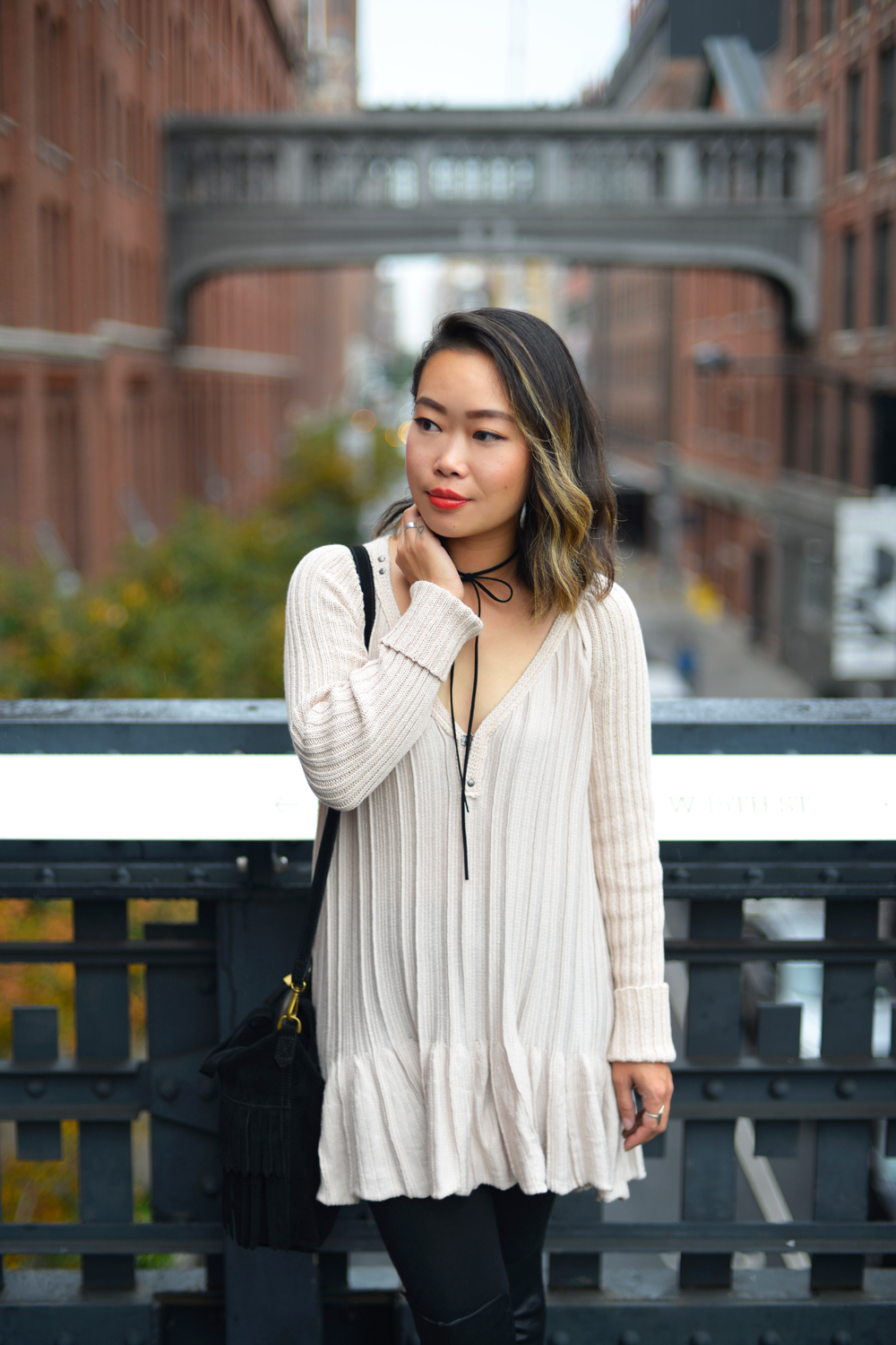 03nyc-newyork-highline-freepeople-style-fashion-travel