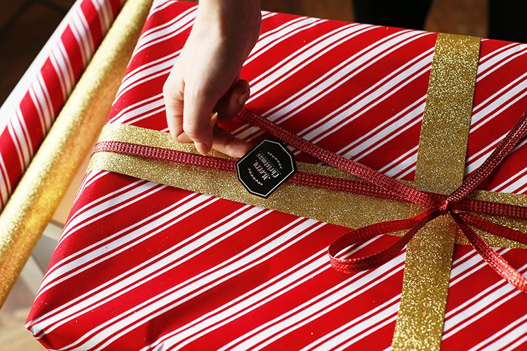 10x kado ideeën voor de feestdagen » fashionisaparty.com