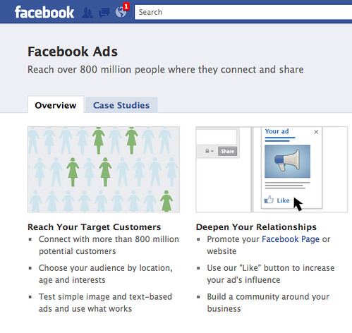 Facebook Ads | by jeremiah_owyang