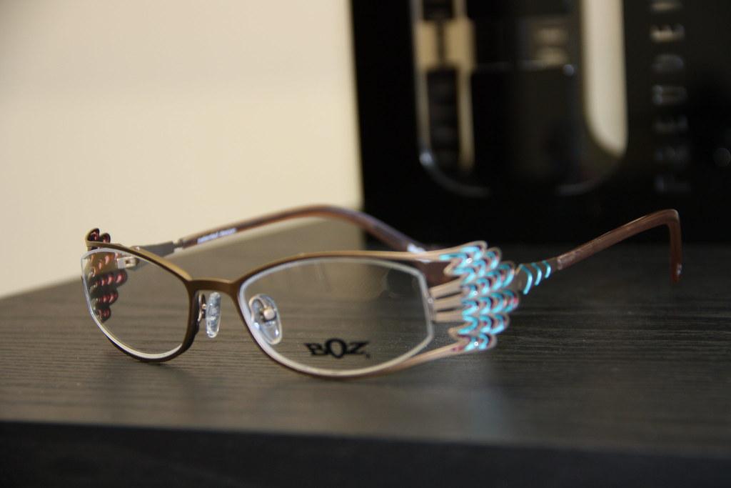 distinctive eyewear vision center 18 market common flickr