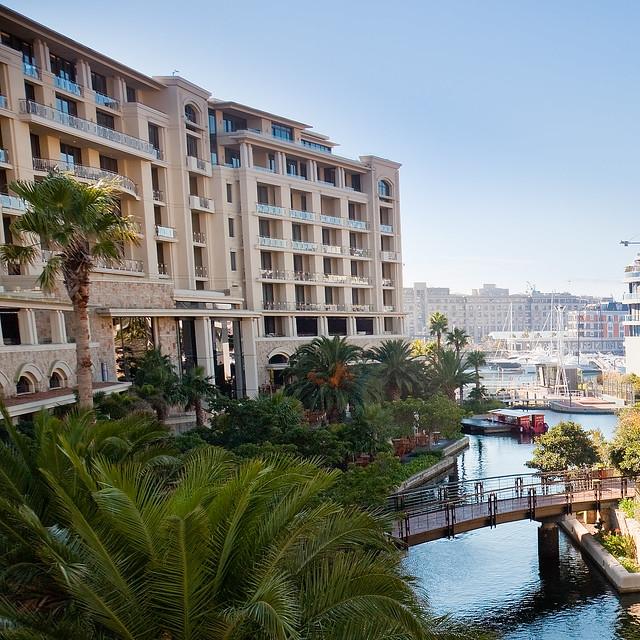 Western Gardens Apartments Anaheim