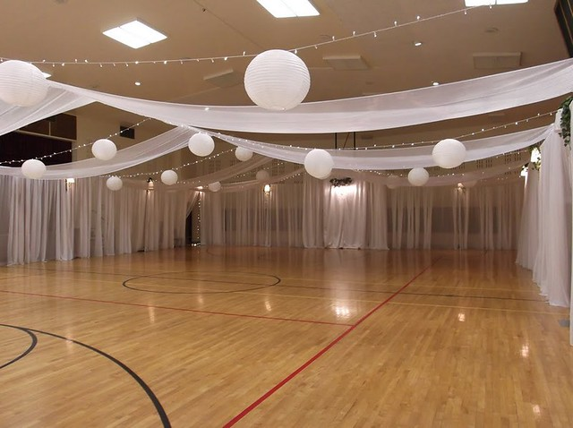 Lds wedding reception ideas flickr photo sharing