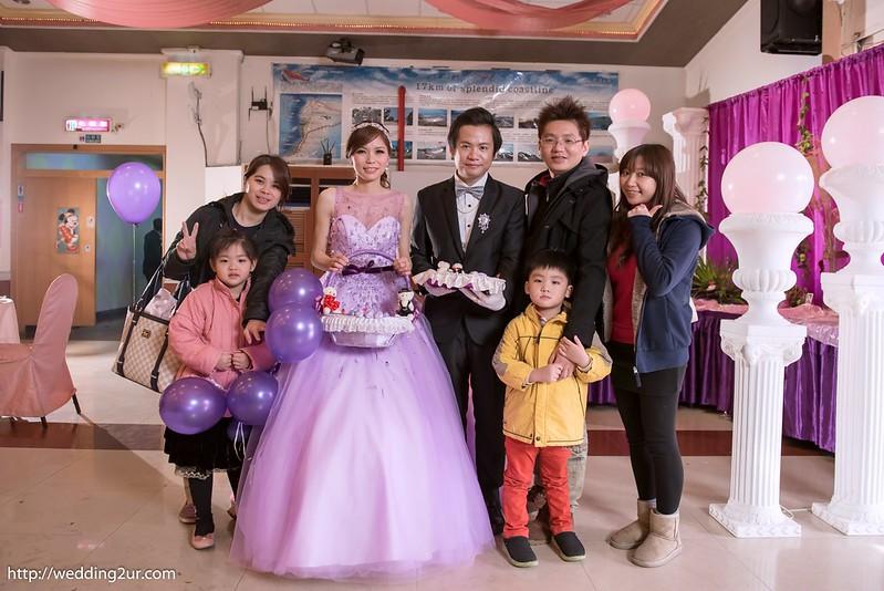 [婚攝]@港南風景區餐廳_127肇康&嬿蓉 訂結婚宴