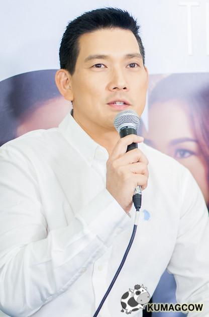 Dennis Trillo Richard Yap Maja Salvador